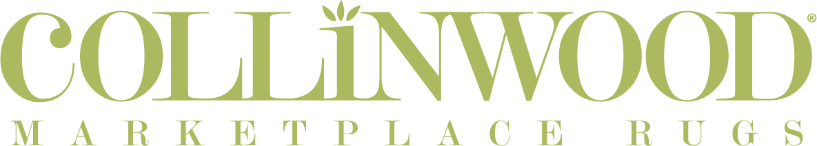 collinwood logo green