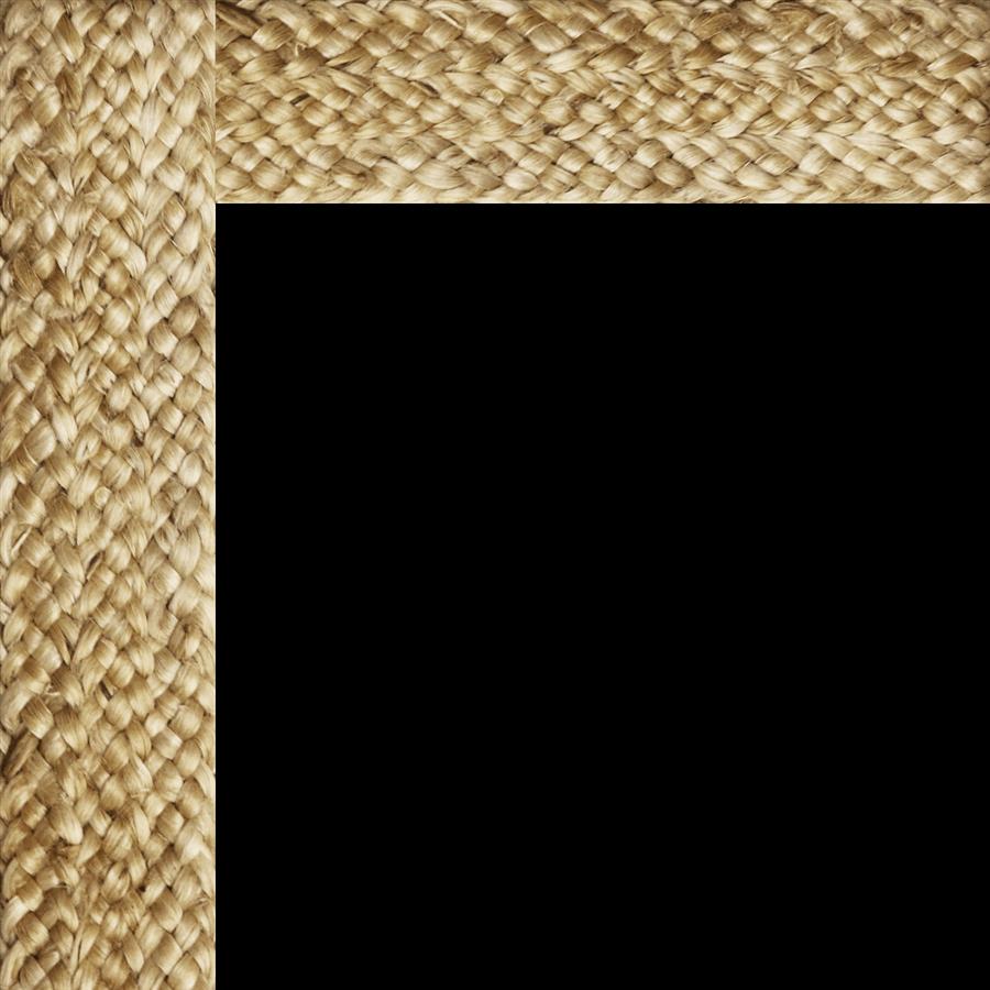 271 Wheat Fibreworks